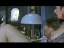 Подглядывающий / L'uomo che guarda (1993)