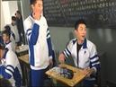 BTS Heroin Korea 1