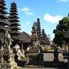 Бали-лучший отдых