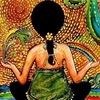Эзотерика: секреты, магия, самопознание