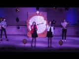 School №6 song
