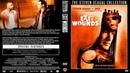 Сквозные ранения / Exit Wounds (2001) - боевик, триллер, драма, комедия
