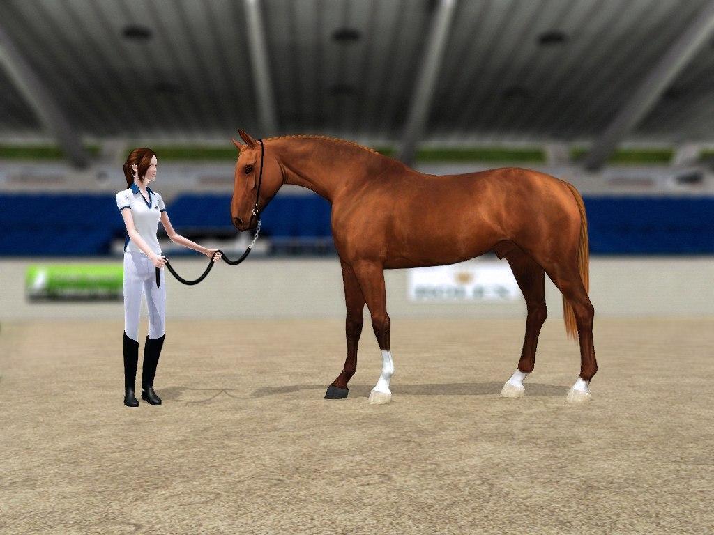 Регистрация лошадей в RHF 1.2 - Страница 6 UQU9WMUFkYg
