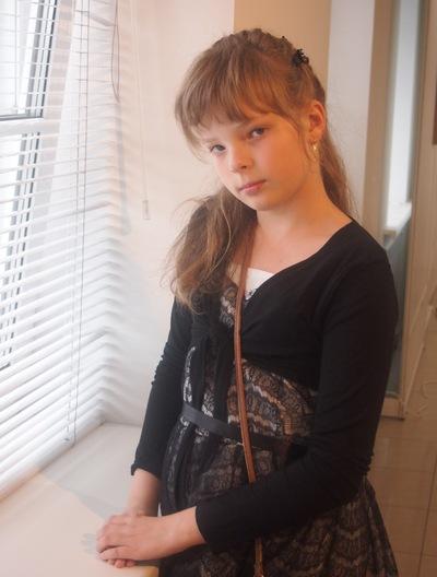 Оксаночка Морозова, 2 июня , Вологда, id172645097