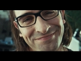 99 Франков[Черная комедия, драма, 2007, Франция, BDRip 1080p] LIVE
