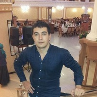 Imran Abdulkhalikov, 18 августа , Кизляр, id86903974