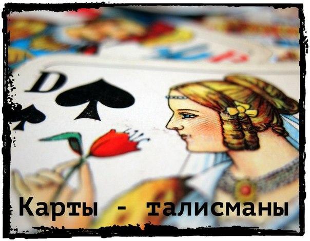 http://cs421324.vk.me/v421324814/a34e/1YTrJzFh6Sc.jpg