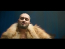 Мот - Побег из шоубиза ⁄ Пролетая над коттеджами Барвихи (премьера клипа)