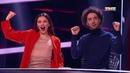 Где логика? Одесса VS Сухум, 4 сезон, 18 выпуск (27.08.2018)