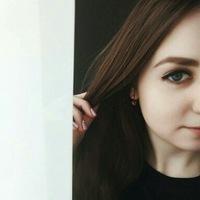 Мария Глушак