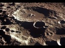 Лекция Вода на Земле и на Луне