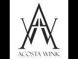 Acosta Wink - Dance For Me
