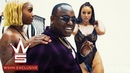 Peewee Longway Bout It Bout It WSHH Exclusive Official Music Video