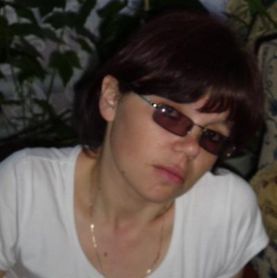 Лидия Эштрекова, 11 марта 1985, Малмыж, id134266012