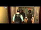 The Bureau: XCOM Declassified - Origin Declassified