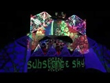 Nostromosis - Acid Pennywise (You`ll Float Too). - Beyond All Dimensions. (Magic Sky Physics)