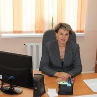 Кузнецова Татьяна (Свирщева)