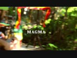 Magma feat. Cedric Myton - Earth Forces