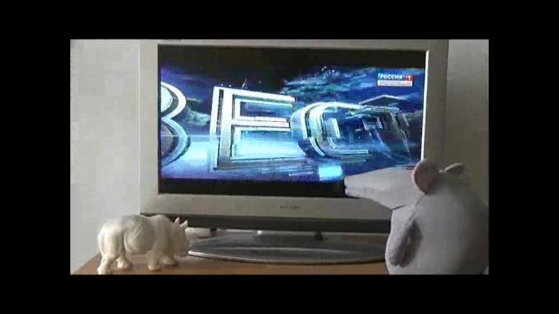 Мышь в интерьере