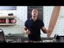 Денис Семенихин Питание 135 Главные законы питания Сжечь подкожный жир и наб