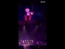 Фанкам BTS GoGo 1 mp4