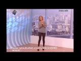 sevda yahyayeva-De Mene mene www.youtube.com/elcin