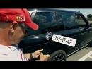 Мобильный шиномонтаж в Ростове на Дону контакт 247 47 47 круглосуточно