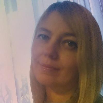 Татьяна Латкина