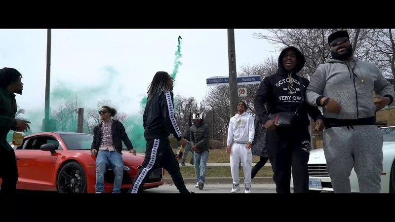Top5   Bap Bap Bap (Official Video)