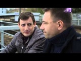 Пятая стража 2 сезон 51 серия 2013 (Лариса Резникова)