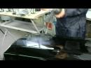 Пасты для полировки Полироли для кузова Полировальные составы Menzerna