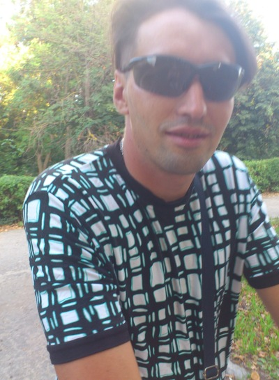 Денис Денисов, 9 июня , Маркс, id122535649