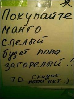 http://cs403529.userapi.com/v403529012/279c/VoqANF0I4yU.jpg