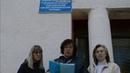Рейдерский захват учебного заведения в Коми