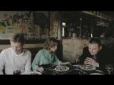 Тимур Честный - Моя любовь | Дети 90-х | fan clip |