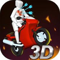 Install  Stickman Turbo Dismounting 3D [MOD]