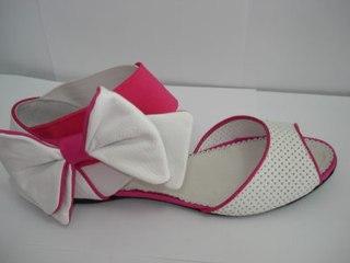 Женская Итальянская Обувь Больших Размеров