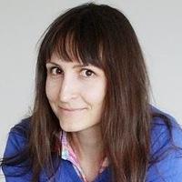 Ekaterina Chaykina
