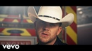Justin Moore - The Ones That Didn't Make It Back Home (Director's Cut)