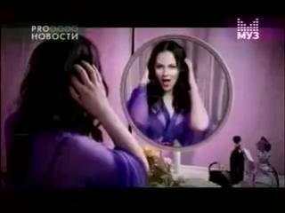 PRO-Новости. ПРО скандалы вокруг отборочного тура на Евровидение 2010 в России и на Украине