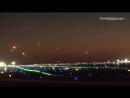 Frankfurt_airport_100x_time_lapse_landings_at_sundown__HD__(MosCatalogue).mp4
