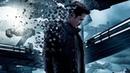 Вспомнить всё HD(фантастика, приключенческий фильм)2012 (16 )