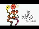 The Beloved - Sweet Harmony (Levantine Remix)