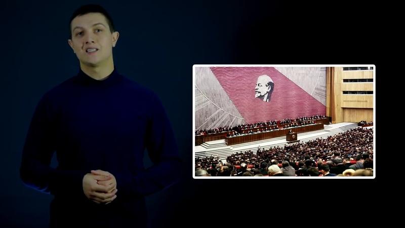 Все Депутаты Госдумы Признали - РОССИЯ Колония а их задача УЗАКОНИТЬ геноцид народа