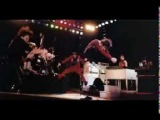 J. Geils Band - Live '79 Rockpalast (All LP)