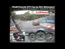 24h Nürburgring Fastest Race Lap Pirelli Porsche 911 GT3 Cup Dörr Motorsport Christian Gebhardt