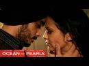 Ocean Of Pearls - Film Completo