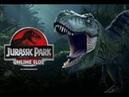 Jurassic park BIG WIN - Huge win - Casino Online Casino - CasinoDaddy
