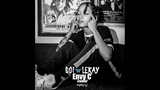 Coi Leray - Envy C (Remix)