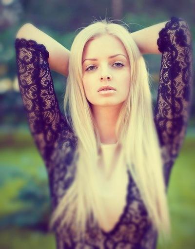 Мария Громова, 13 августа 1993, Санкт-Петербург, id47883109